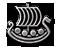 Viking Sea Kings
