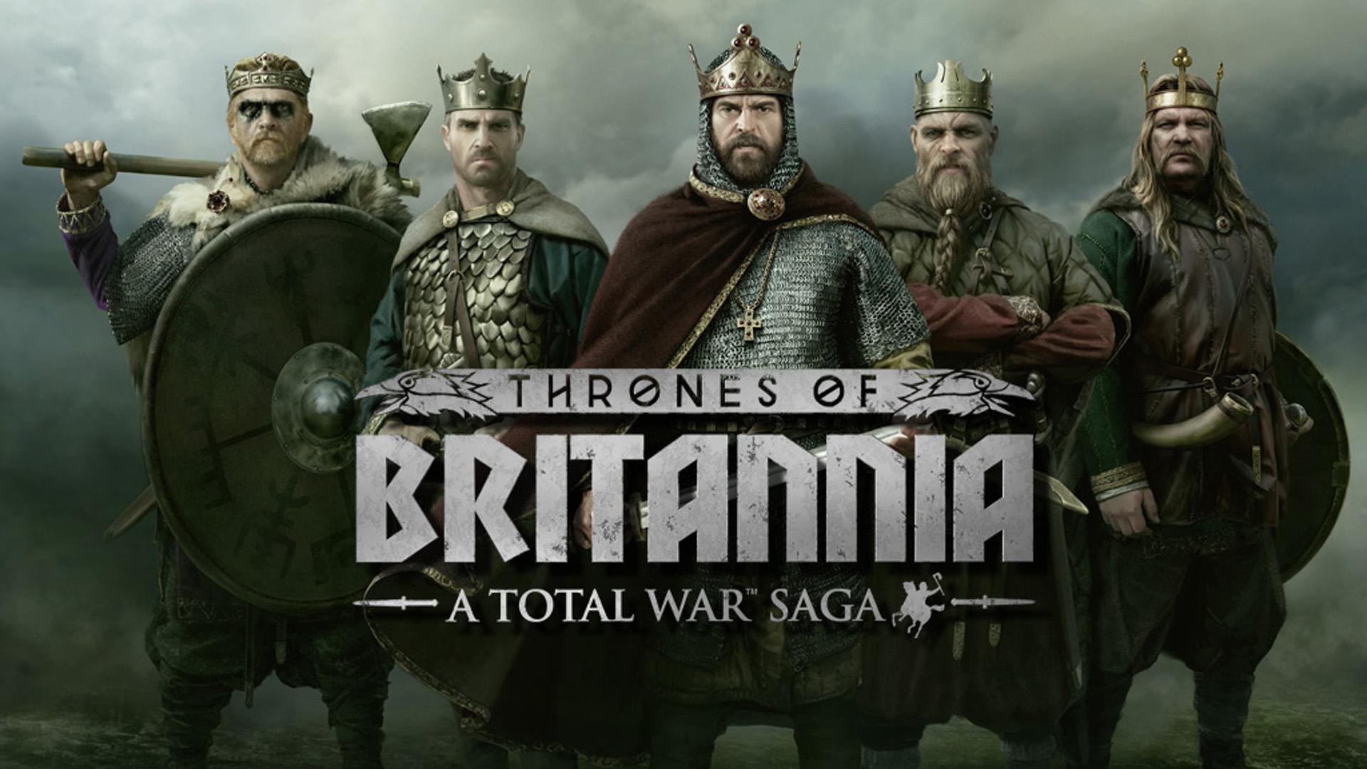 Total War : Royal Military Academy