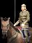%23border_horse.png