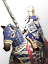 %23feudal_knights.png