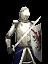 %23noble_swordsmen.png