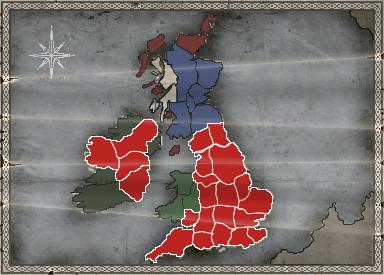 map_england.jpg