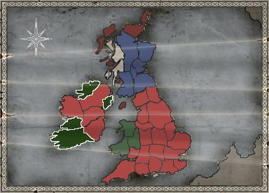 map_ireland.jpg