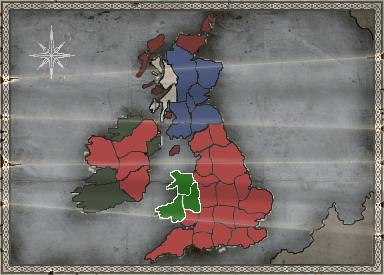map_wales.jpg