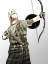 %23noble_highland_archers.png