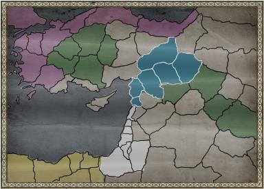 map_antioch.jpg