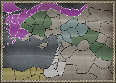 map_byzantium.jpg