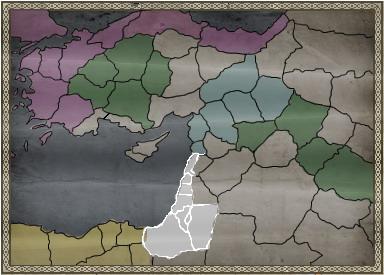 map_jerusalem.jpg