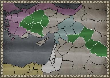 map_turks.jpg