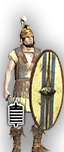 Keltohellenikoi Thorakitai