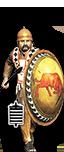 Massaloi Hoplitai