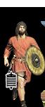 Iberi Funditores
