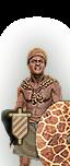 Aithiopikoi Pelekuphoroi