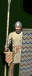Armenikoi Epistratoi Doriphoroi