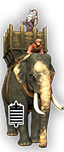 Elephantes Indikoi
