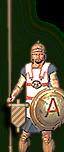 Ephesoi Phalangitai