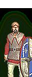 Cordinau Orca (Romanized)