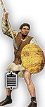 Pelliti Velites