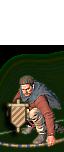 Skutjanz