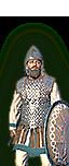 Armenikoi Thorakitai