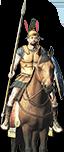 Athenai Hippeis