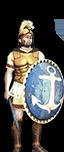 Athenai Epibatoi