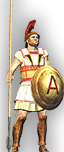 Athenai Phalangitai