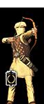 Cohors Sagittariorum Petreorum (Reformed)