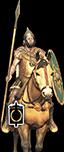 Ala Afrorum (Reformed)