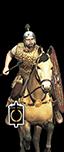 Ala Thracum (Reformed)