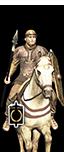 Ala Treverorum (Reformed)