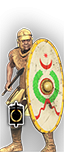 Cohors Afrorum Miliaria (Imperial)