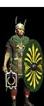 Cohors Batavorum (Reformed)