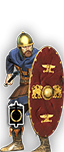 Cohors Bosporanorum (Reformed)