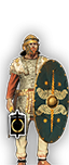 Cohors Dacorum Miliaria (Imperial)