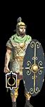 Cohors Ligurum (Reformed)