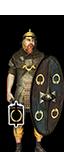 Cohors Lingonum (Reformed)