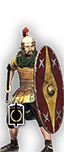 Cohors Lusitanorum (Reformed)