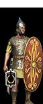 Cohors Maurorum (Reformed)