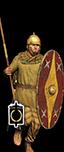 Cohors Menapiorum (Reformed)