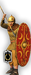 Cohors Morinorum (Reformed)