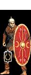 Cohors Nerviorum (Reformed)