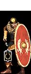 Cohors Noricorum (Reformed)