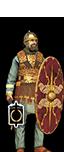 Cohors Paphlagonum (Reformed)