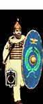 Cohors Sebastenorum (Reformed)