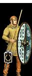 Cohors Sunucorum (Reformed)