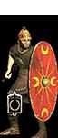 Cohors Thracum (Reformed)