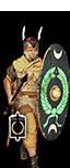 Cohors Tungrorum (Reformed)