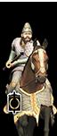 Ala Contariorum Sarmatorum (Reformed)