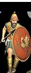 Politai Hoplitai